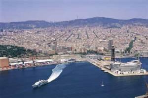 barcelona-0024