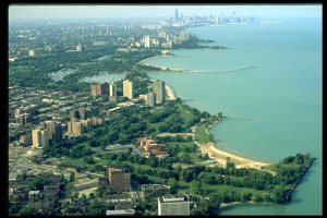 chicago-65-south-shore