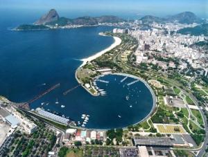 marina_da_gloria-rio