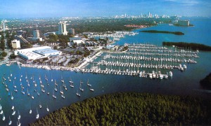 miami-dinner-key-marina-in-coconut-grove