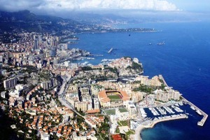 monaco_water_break_02