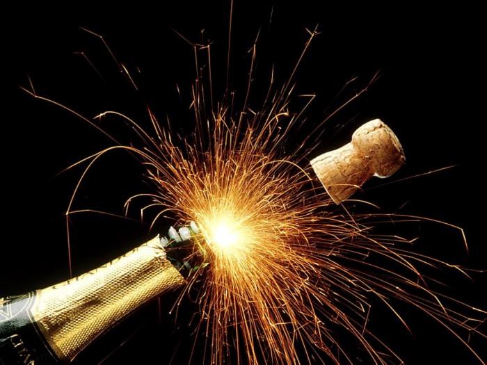Feliz 2009 a todos !!!!!