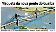 ponte-guaiba