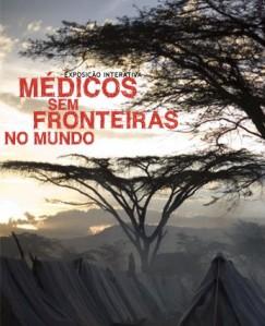 medicos-sem-fronteiras