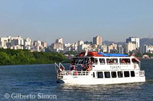 barco_gilberto_simon