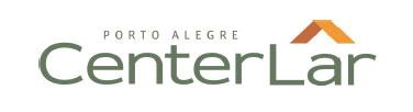 logo-center-lar