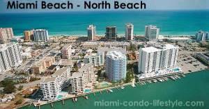 miami-beach-north-beach-aer
