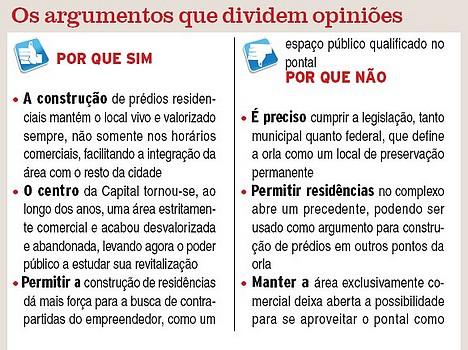 argumentos1