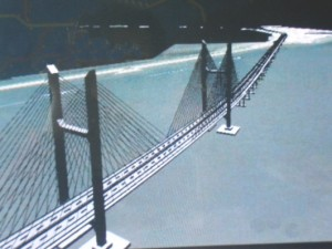 ponte_laguna