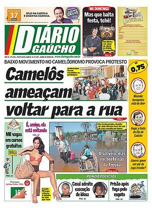 diario-gaucho-16-09-2009