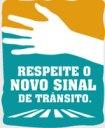 LogoCampanha2