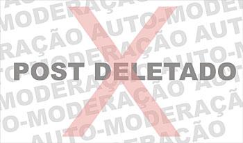 post_deletado