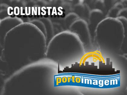 colunistas1