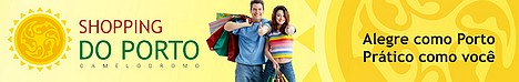 shopping_do_porto