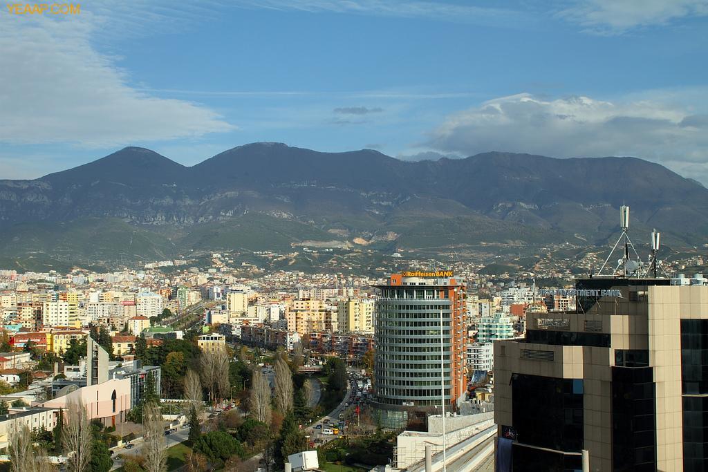 Tirana Albania  city images : Tirana Albania 1