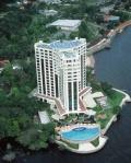 Veja como poderiam ser os hotéis de Porto Alegre