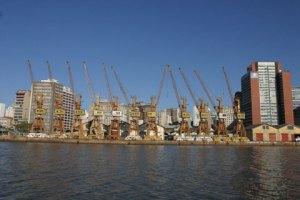 Consórcio afirma que é possível concluir até 70% obras até 2014.