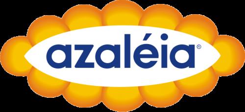 112ef140e MPF investiga incentivos fiscais concedidos à empresa Grendene (Azaléia)