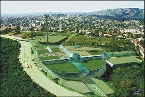 Projeto do Shopping Belvedere é aprovado pela prefeitura