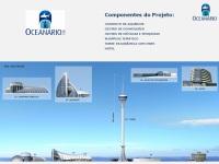 componentes-projeto
