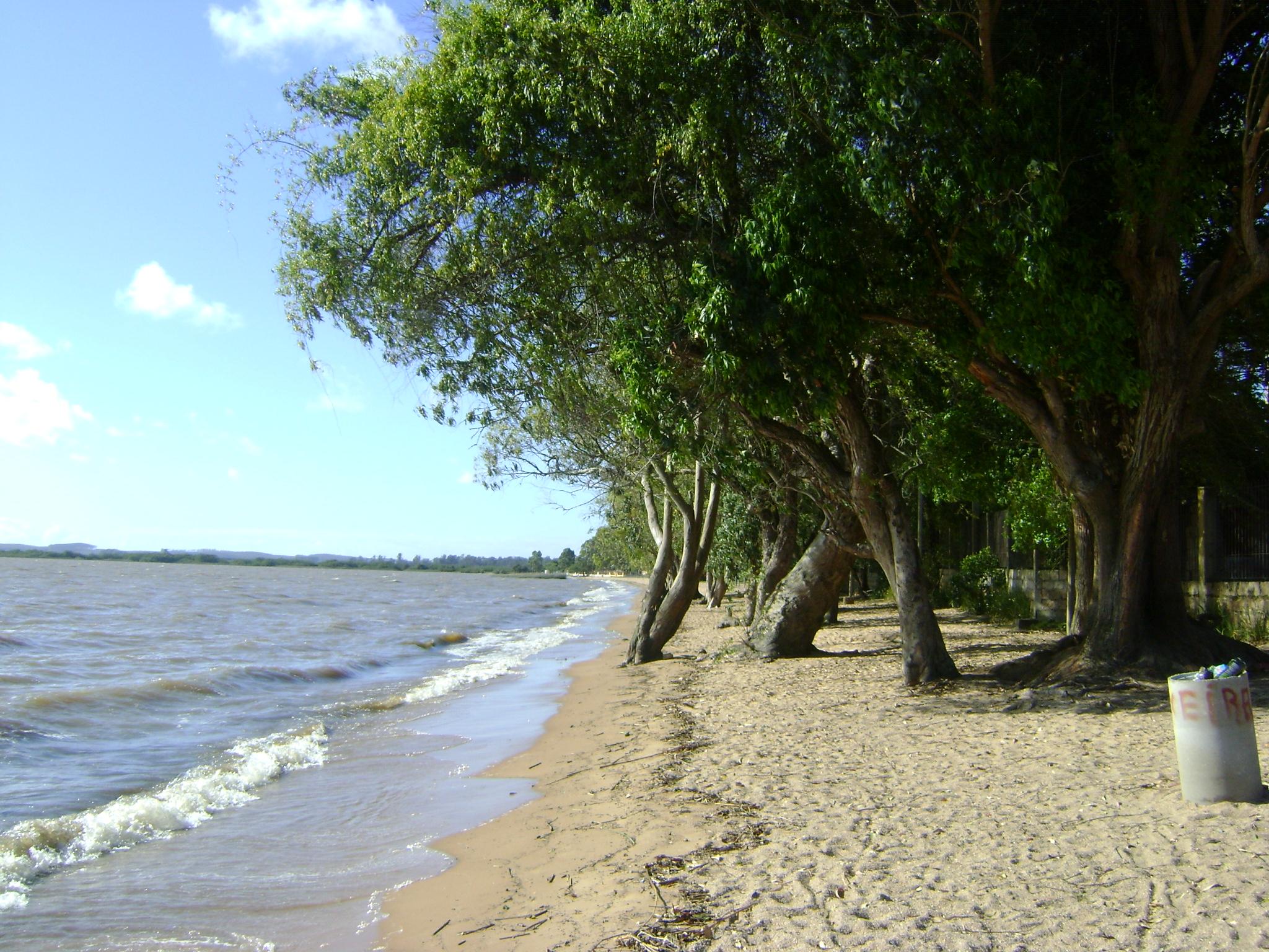 Fonte: portoimagem.files.wordpress.com
