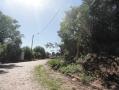 Itapua, Garça, ZS, pier, centro 055