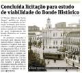 bonde-historico