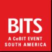 logo-bits