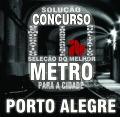 metro-poa-cartaz-campanha