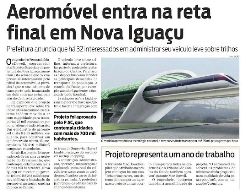 aeromovel-nova-iguacu