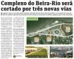 complexo-beira-rio