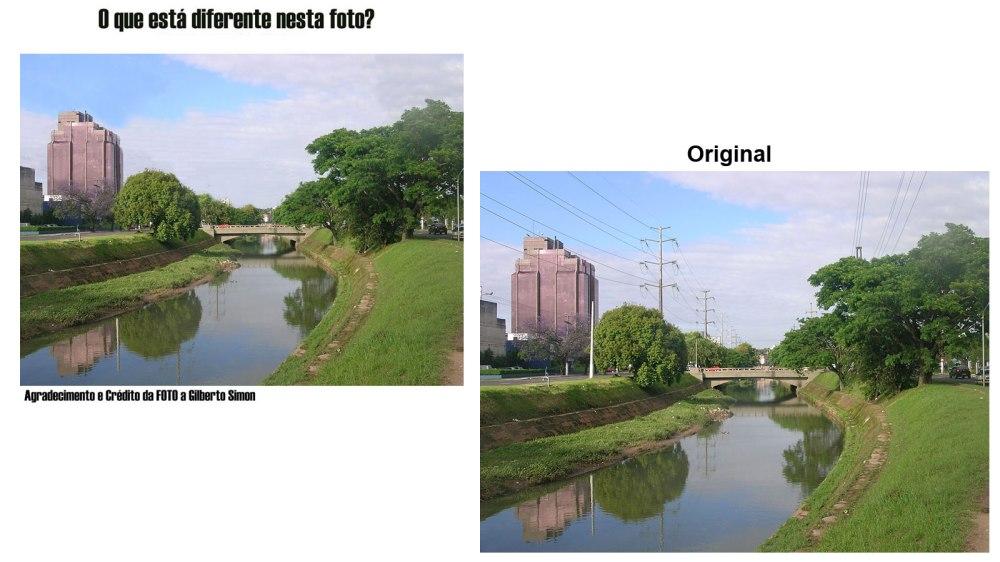 arroio-diluvio-sem-postes2