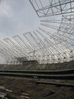 gremio-arena (3)