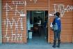 Smic interditou o bar nesta quinta-feira. Foto: Carolina Guterres/PMPA/Jornal do Comércio