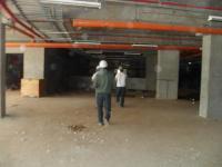 Arena-Gremio-internas-lopes-1983-ago-2012 (2)