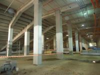 Arena-Gremio-internas-lopes-1983-ago-2012 (7)