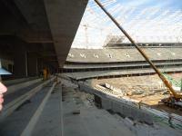 Arena-Gremio-lopes-1983-ago-2012 (12)