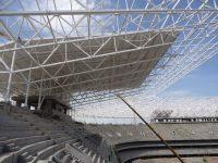 Arena-Gremio-lopes-1983-ago-2012 (13)