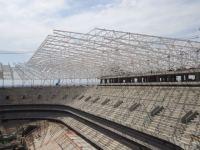 Arena-Gremio-lopes-1983-ago-2012 (14)