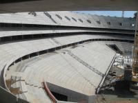 Arena-Gremio-lopes-1983-ago-2012 (16)