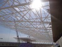Arena-Gremio-lopes-1983-ago-2012 (17)