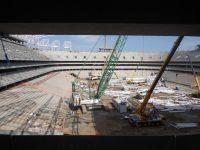 Arena-Gremio-lopes-1983-ago-2012 (2)