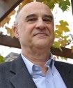 Antoniolli diz que faltam iniciativas para trazer eventos à Capital - JONATHAN HECKLER/JC