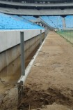 Gremio-Arena-28-10-2012-orkut-gremio (1)