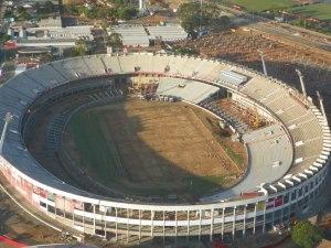 estadio-beira-rio-18-12-12-mauro-saraiva-jr (6)