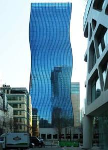 gt-tower-seoul-2