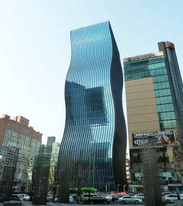 gt-tower-seoul