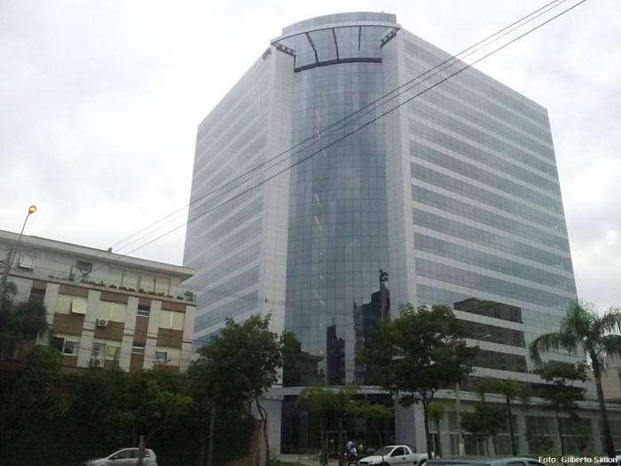 platinum-tower1