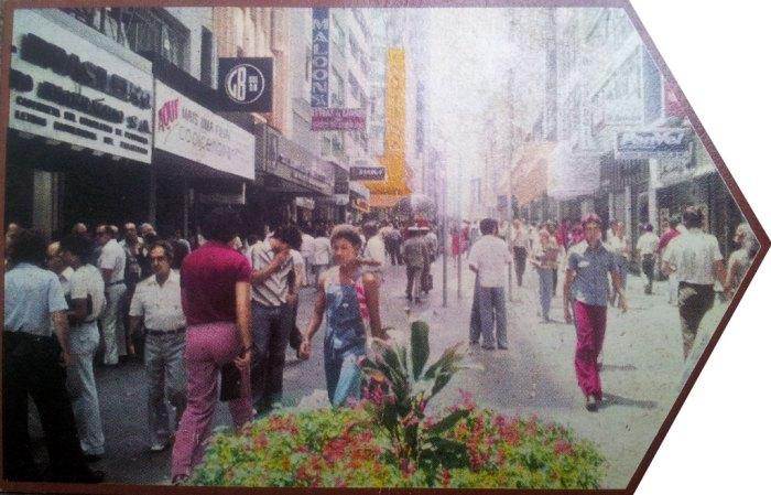 rua-da-praia-dec-70-03