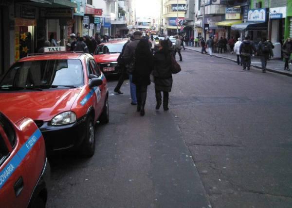 rua-dr-flores_antes
